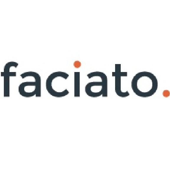 Faciato.nl