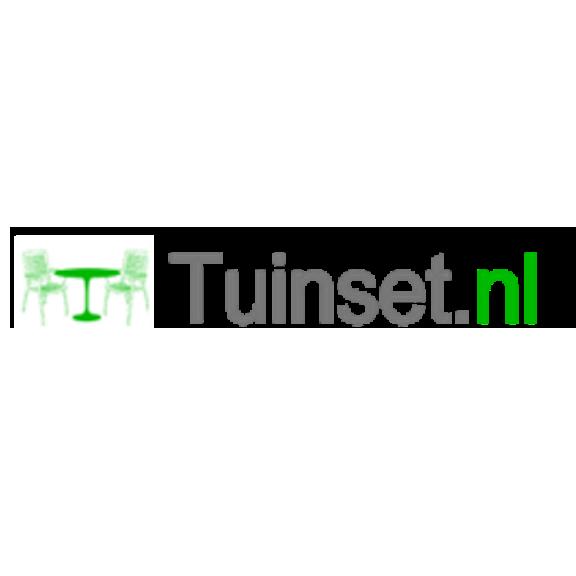 Tuinsetspeciaalzaak.nl