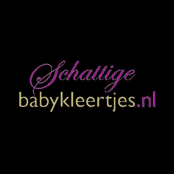 Schattigebabykleertjes.nl