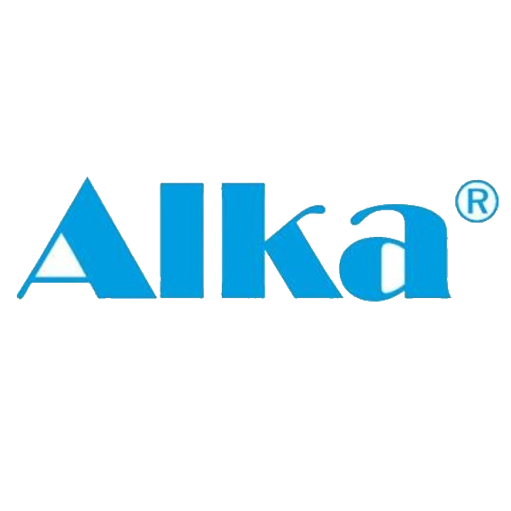 Alkavitae.nl