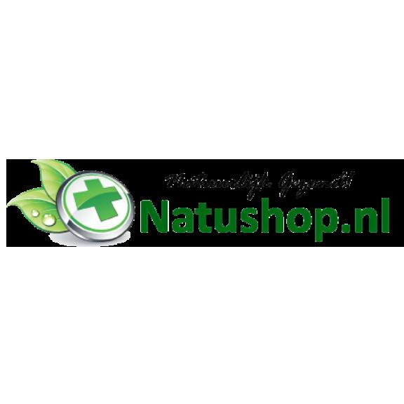 Natushop.nl