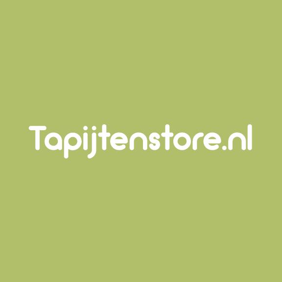 Tapijtenstore.nl