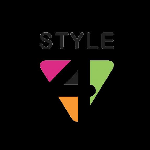 Style4.nl
