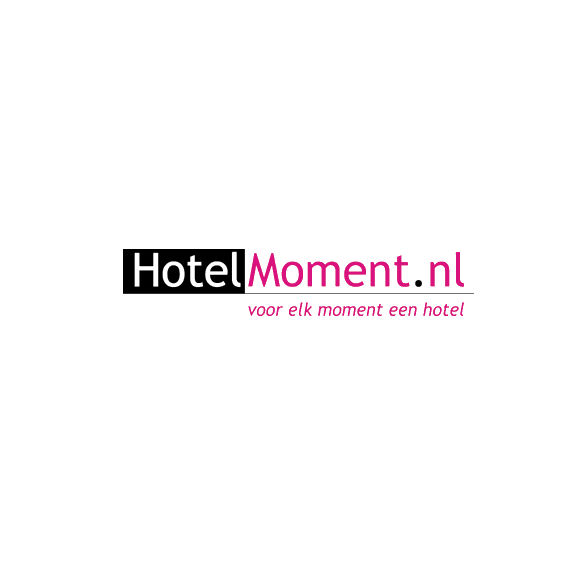 Korting bij Hotelmoment.nl