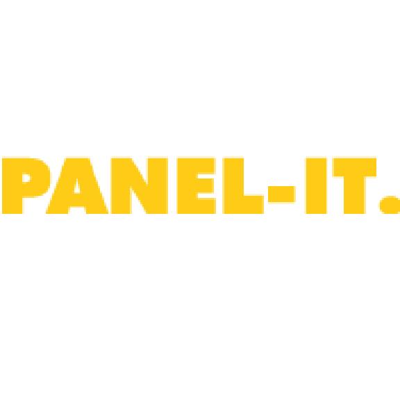 Panel-it.eu