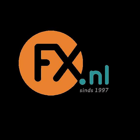Fx-nl-hypotheken