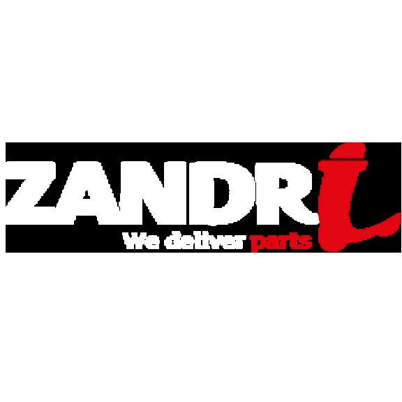 Zandri.nl