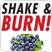 Shake-burn.nl
