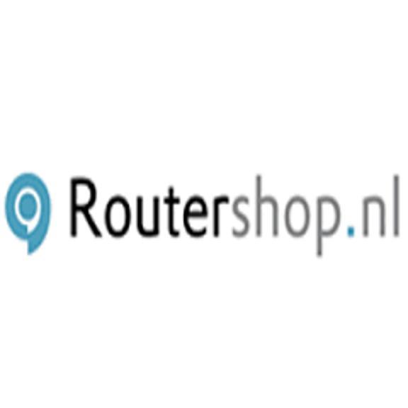 Routershop.nl