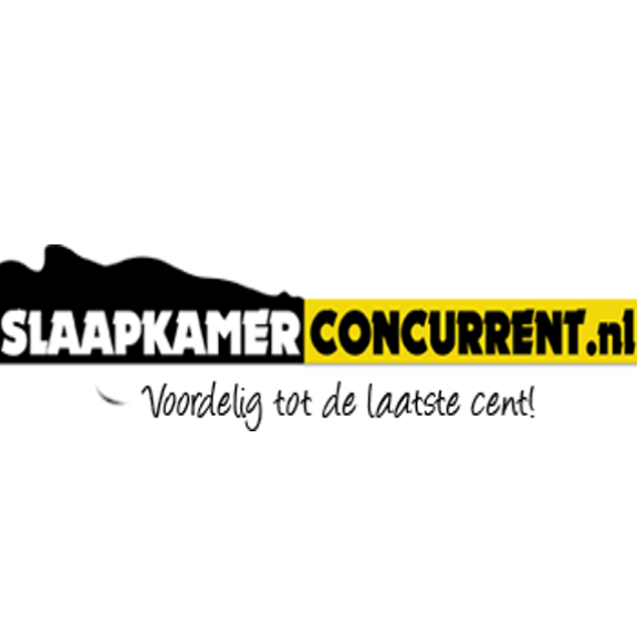 Slaapkamerconcurrent.nl