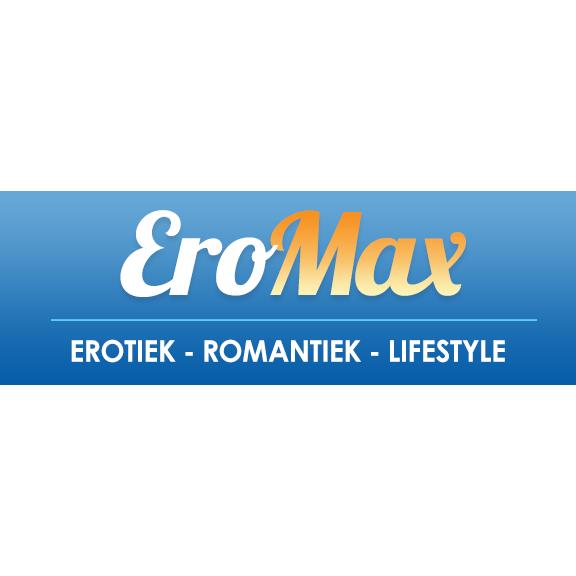 Eromax.nl