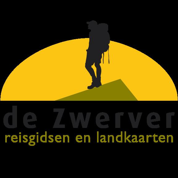Dezwerver.nl