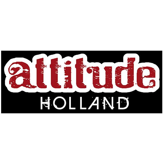 Attitudeholland.nl
