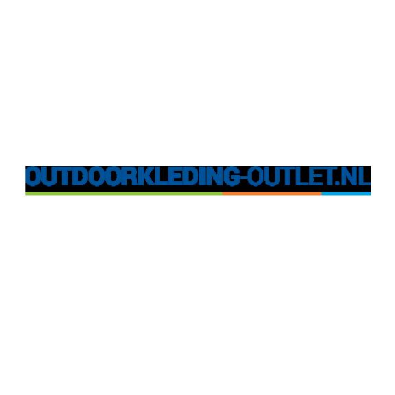 Outdoorkleding-outlet.nl