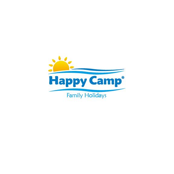 Happy-camp.nl