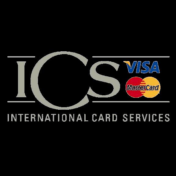Yourmastercard-nl-prepaid