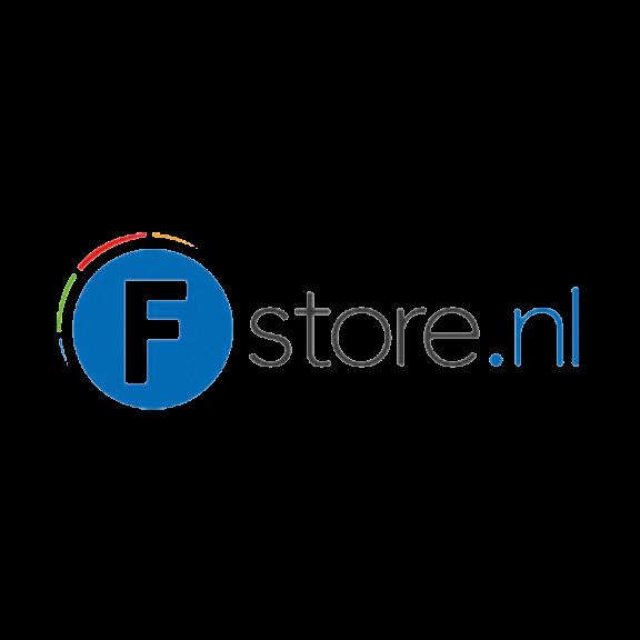 F-store.nl