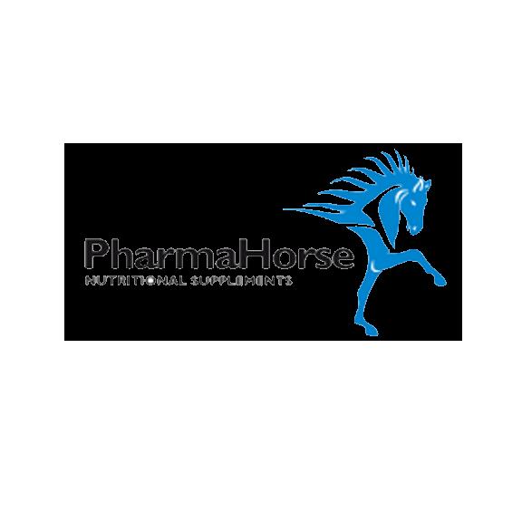 Pharmahorse.nl