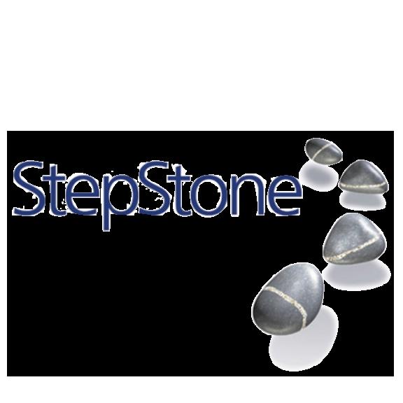 Beoordelingen voor Stepstone.nl  Stepstone Nl Banen