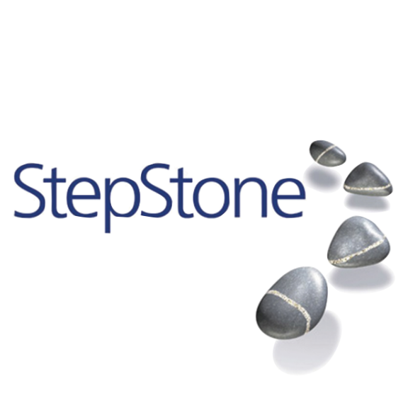 Stepstone.nl