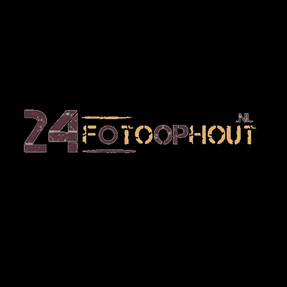 24fotoophout.nl