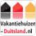 Vakantiehuizen-duitsland.nl