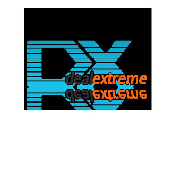 Kortingscode van DealeXtreme NL
