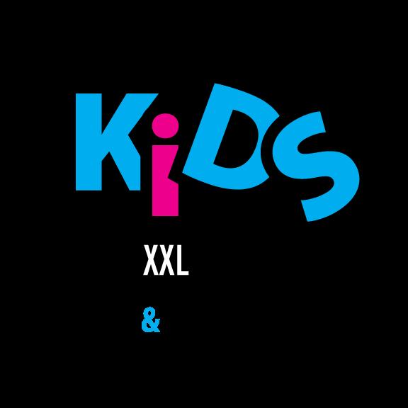 Kidsworldxxl.nl