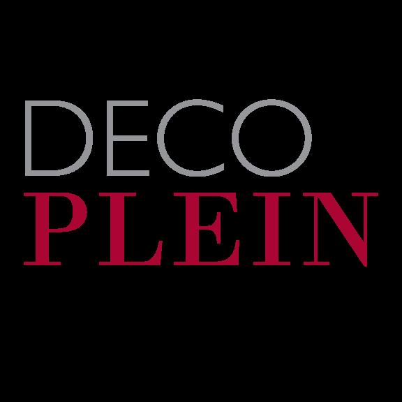 Decopleinxxl.nl