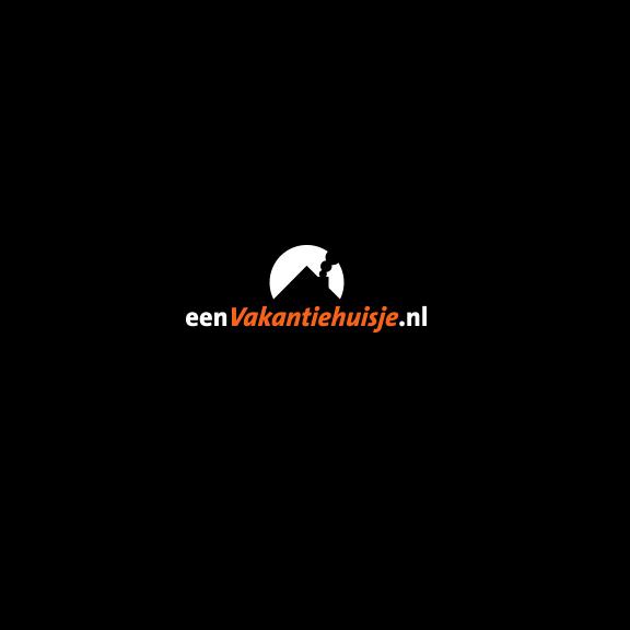 Korting bij EenVakantieHuisje.nl