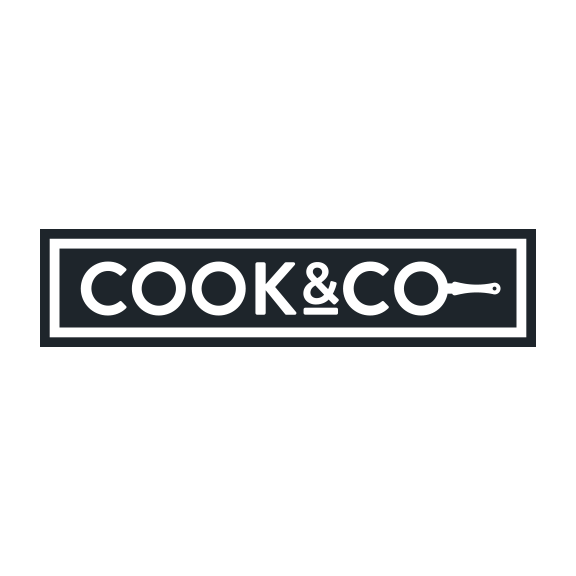 Cook-co