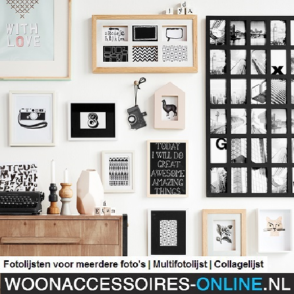 Woonaccessoires-online.nl
