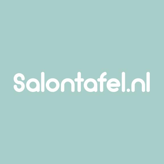 Salontafel.nl