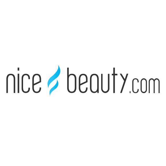 Nicebeauty.com