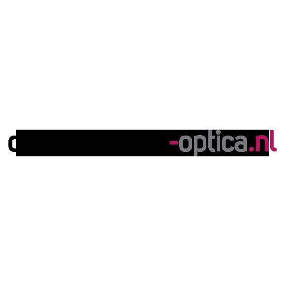 Contactlenzen-optica.nl