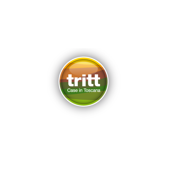 Tritt.nl