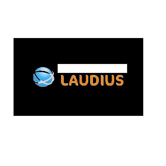 Laudius.nl
