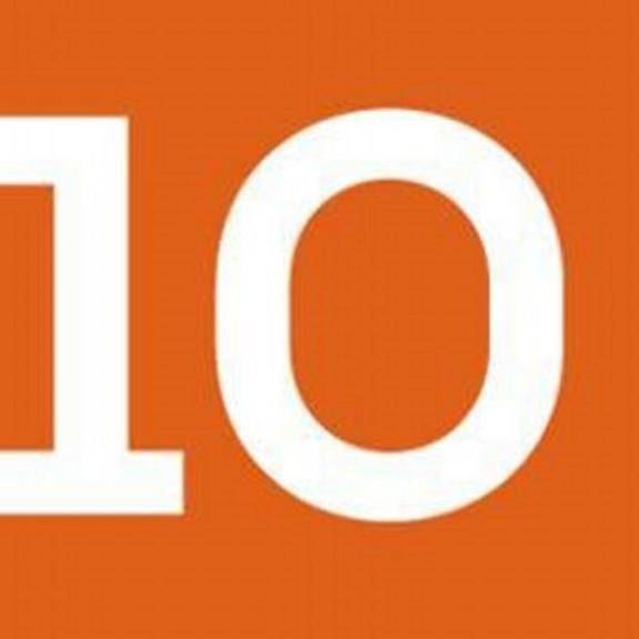 Detafelvan10.nl