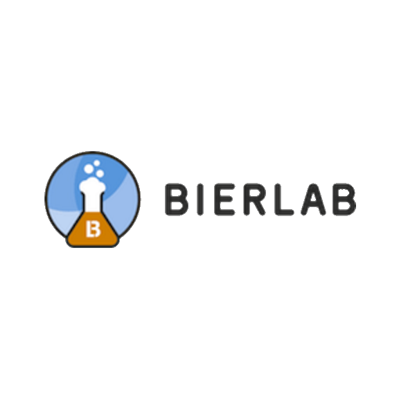 Bierlab.nl