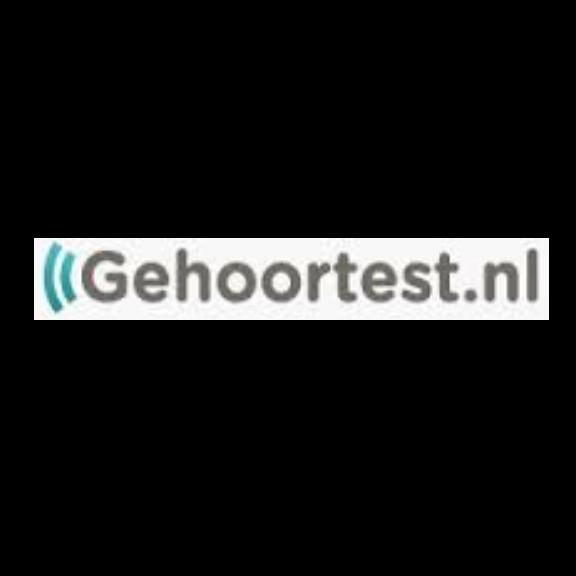 Gehoortest.nl