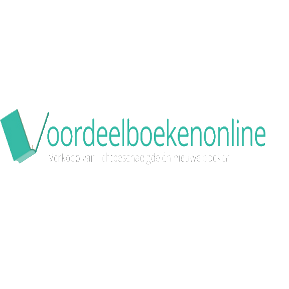 Voordeelboekenonline.nl