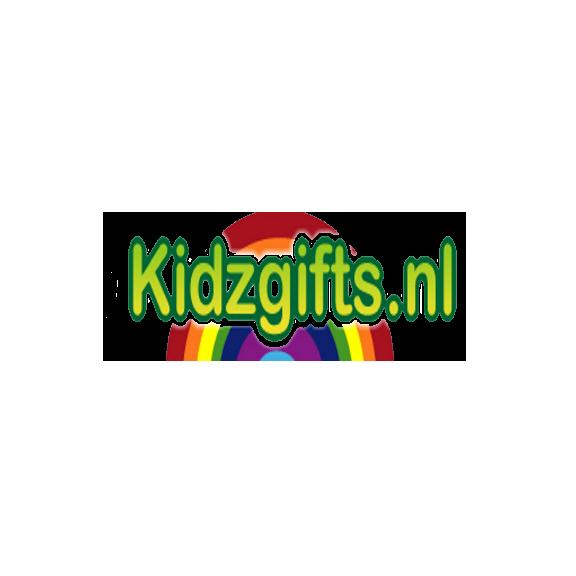 Kidzgifts.nl