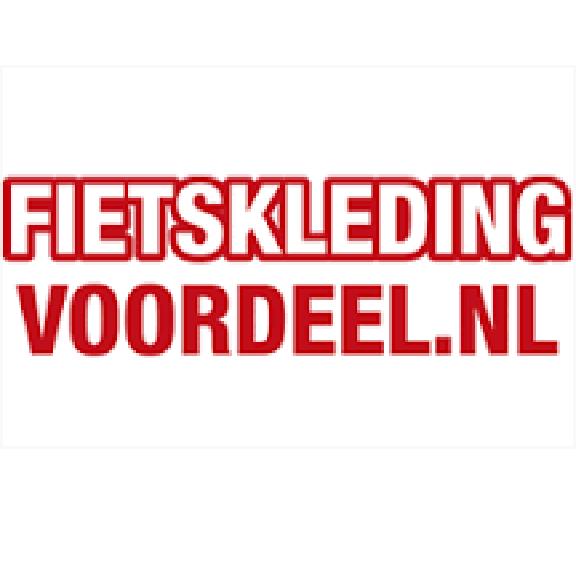 Fietskledingvoordeel.nl