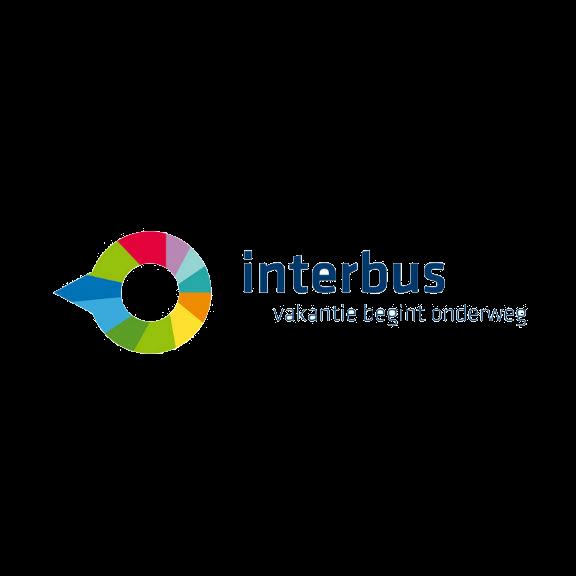 Interbus-nu
