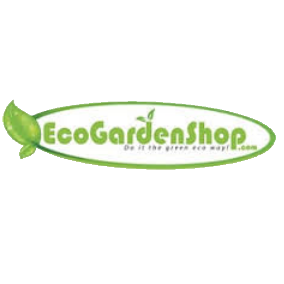 Ecogardenshop.com