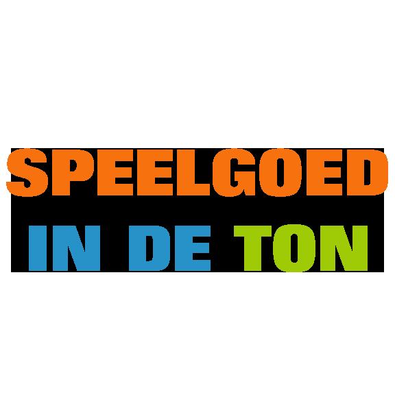 Speelgoedindeton.nl