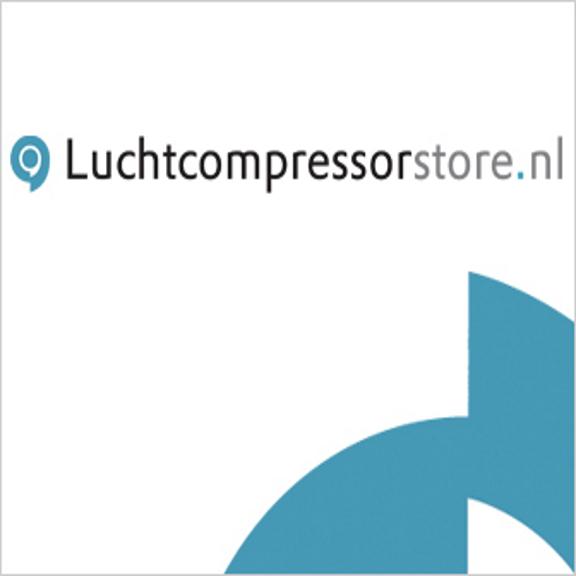Luchtcompressorstore.nl