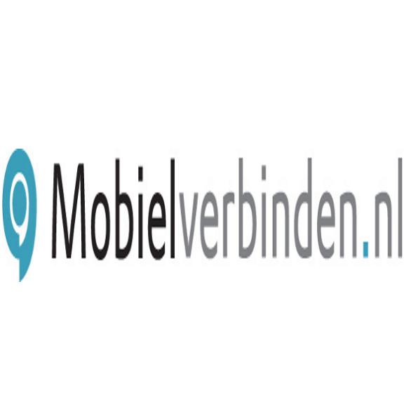 Mobielverbinden.nl