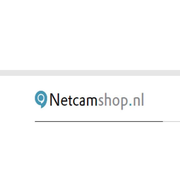 Netcamshop.nl