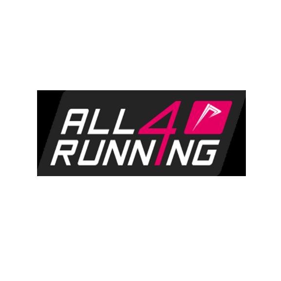 All4running.nl